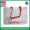 100% biodegradable 2015 new design non woven mens laundry bag foding