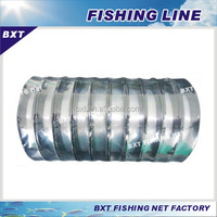 Shining fishing net line on sales