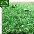 artificial grass Landscaping Carpets fake grass for home garden / balcony/rooftop decoration