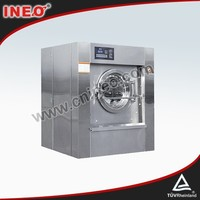 High Stability Performance Chinese Washing Machine/Industrial 50kg Automatic Laundry Washing Machine/Jeans Washing Machine