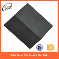 Factory Direct Cheap Price Block Strong Ferrite Magnet
