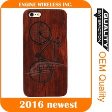 wooden case,for samsung galaxy j1 ace case phone case printing