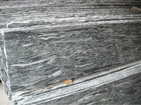Ocean Green Granite/ocean flower granite