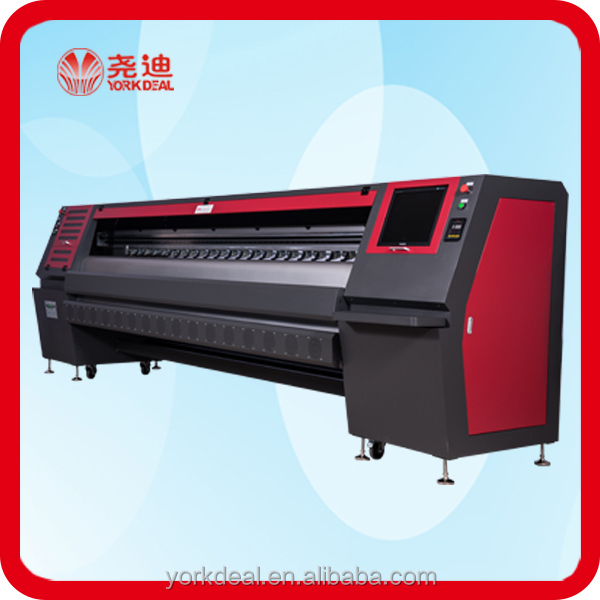 Outdoor direct image printing machine best price buy for Best buy photo printing