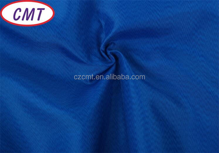 600D high grade PVC coated cationic dyed wave jacquard polyester oxford fabric