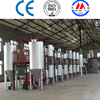 2016 new technology widely used engine oil purifying equipment used lube oil refinery