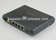 3g gsm router