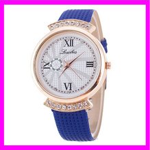 KD9527 wholesale fashion new style description of wrist watch