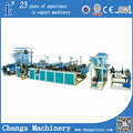 SRXY Auto Threading-rolling Bag-making Machine