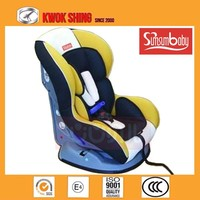 Wholesale ECE R44/04 Graco Baby Car Seat