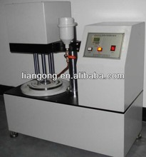 Matrble/domolite/Calcium carbonate Scratch Testing Machine