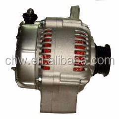 Car alternator 12V 90A Engine Diesel Generator
