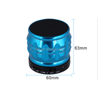 New Arrival top sale high quality bluetooth speaker subwoofer