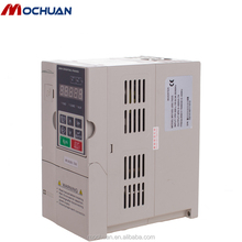 60/50hz 0.75kw electrinoic speed control frequency inverter/converter/vfd 220v to 380v 3 phase