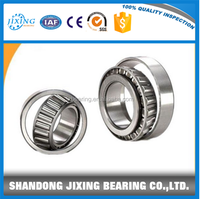 Best price tapered roller bearing with chrome steel LM11949/10