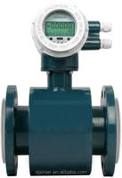 Excellent water flow meter sensor price cheaper