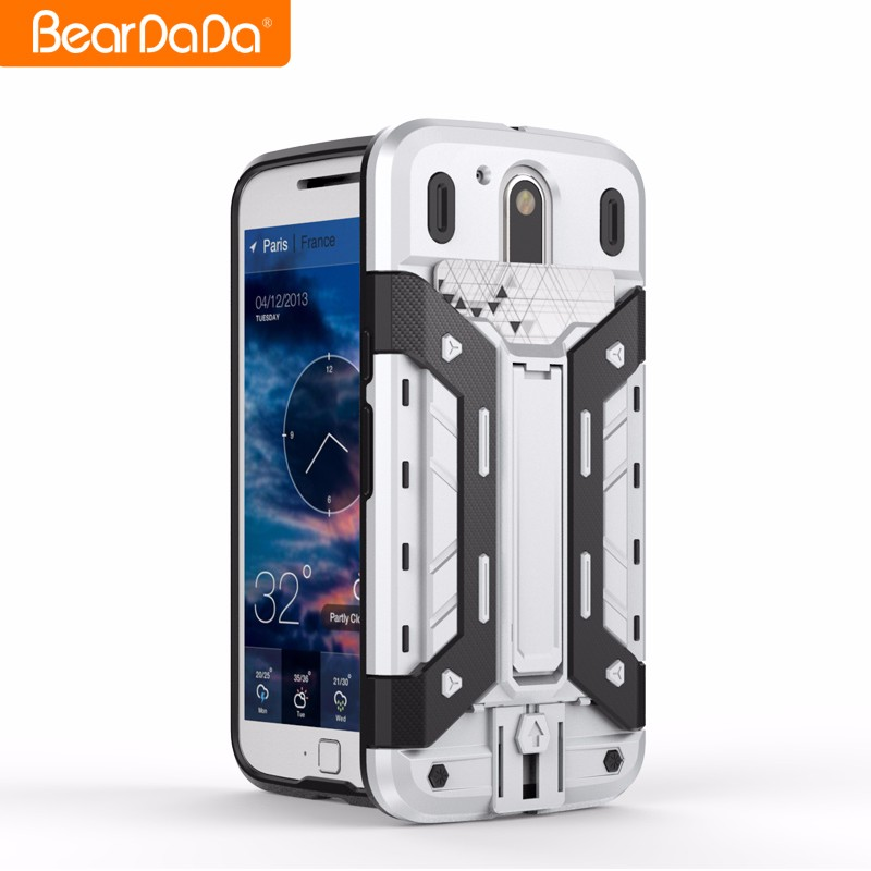 Hot Sale 2017 5.5 inch mobile phone case for moto g4 plus case
