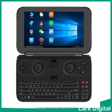 GPD Win 5.5 inch Game Console X5 Z8500 4GB/64GB Gamepad Quad Core 2.24GHz Gorilla Glass Touch Screen 1280*720