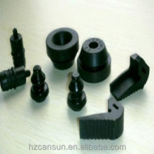 Custom Polyurethane PU Elastomer Rubber Part
