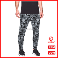 China manufacturer military men pants high quality cotton cargo pants low price sweat pants fabric