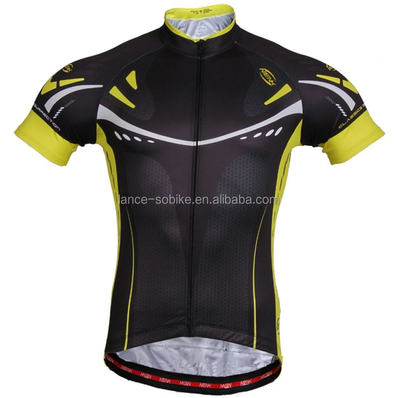 ciclismo roupa roupas de ciclismo manga curta garments cycling uniform set