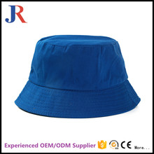 2017 High quality custom plain cheap bucket hats wholesale