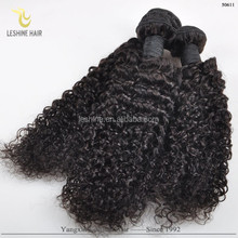 Hot Selling Human Factory Price Full Cuticle Virgin Wholesale Good Feedback Cheuveux Brazilian London