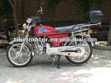 Motorcycle 70CC high quality top sale in china street motorbike for sale (ZF48Q-5)