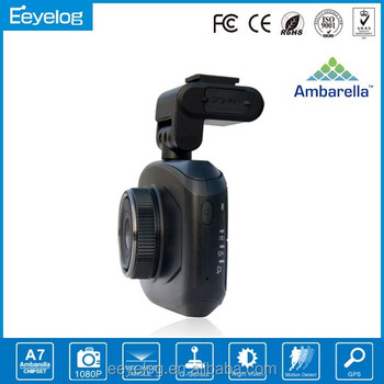 Suction Cup Camera Mount also Images Police Motorcycle Siren besides H 264 Gps Tracking Night Vision 60367455273 also Xexun  107 Chip Small Tracking Kids 1261857537 likewise 371761954411. on gps for motorcycles best buy