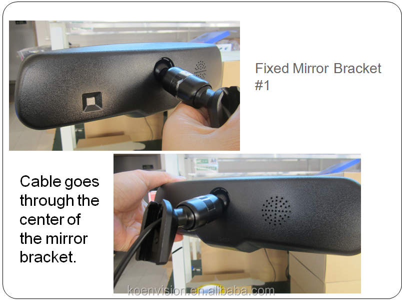 KS0943B Bluetooth rearview mirror 5.png