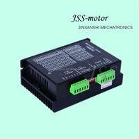 magnetic stepper motor / stepper motor drviver 8086 driver china