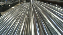 ASTM B36.19 ASTM A240 316 steel manufacturing stainless steel pipe