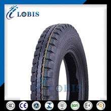 Hot Sell High Quality Three wheel motorcycle tyre 5.10-12