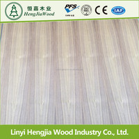 flower teak plywood/polyboard plywood/recycled plywood pallet