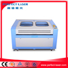 Perfect Laser 150w 9060 Wood Acrylic Laser Cutting Machines Price