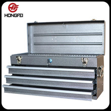 OEM powder coating SPCC industrial camo tool box