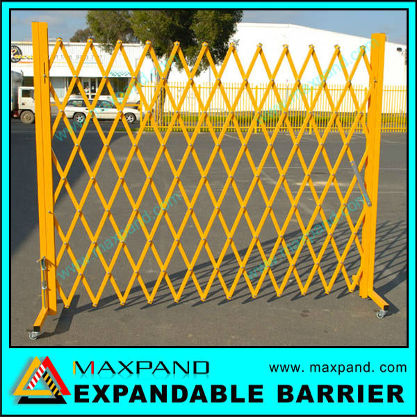 High Quality Children Safety Outdoor Playground Fences