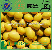 Natural chinese da dou extract powder soy isoflavones 10-90%