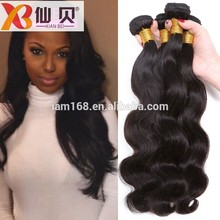 wholesale Peruvian hair wigs for african american hair weave with colored tips 100% natural human hair