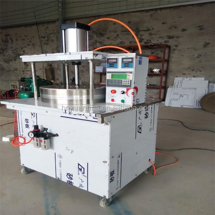 tortillas maker machine