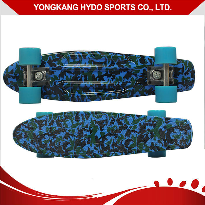 Best Price New Product Cheap Skateboards Under 20