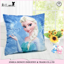 In many styles outdoor chair cushion