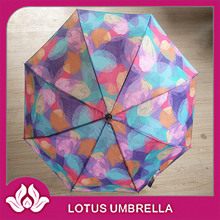 parasol lace garden line umbrella