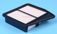 good quality xueyuan air filter assembly 17220-R60-U00 made in China