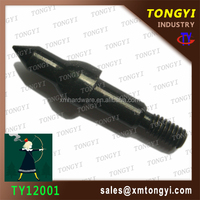 20150820 TY12001 100 grain Hot promotions special hunting arrow broadheads/target arrow points archery equipments