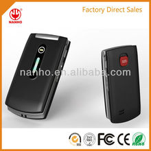 gsm gprs digital mobile phone