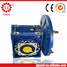 direction changing gearbox with TaiWan brand and technology