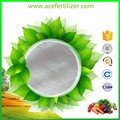 peach fruit tree super foliar fertilizer soluble powder state leaf spraying or drip irrigation fertilizer npk 18-18-18 te