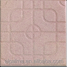 Good quality ceramic flooring <strong>tile</strong> africa bathroom or kitchen <strong>tiles</strong>