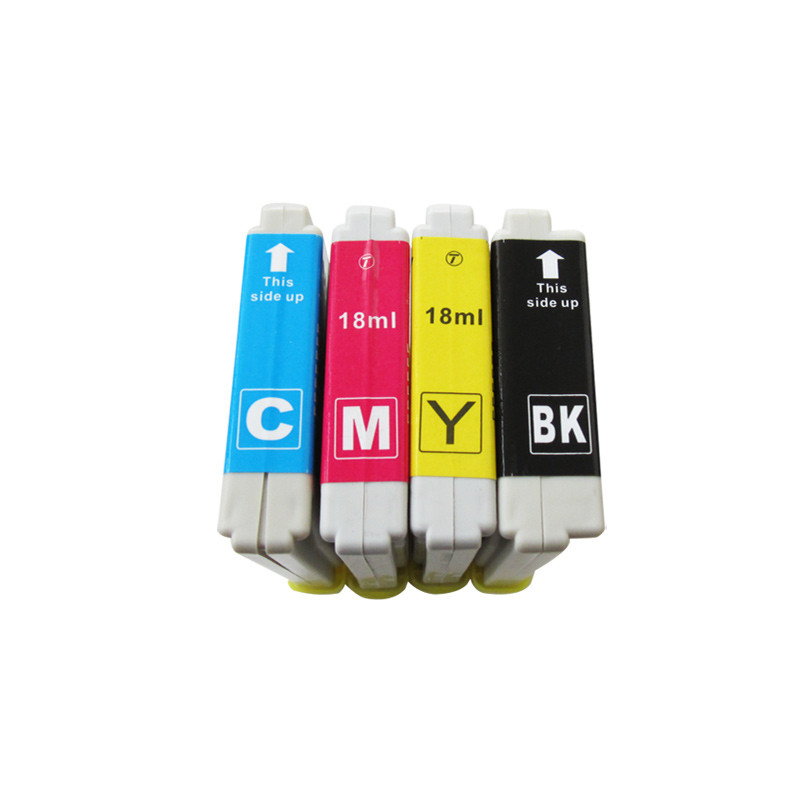 you should not miss black and color ink cartridge for brother inkjet printer lc <strong>1000</strong> 51 57 37 960